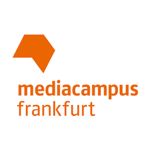 mediencampus.frankfurt